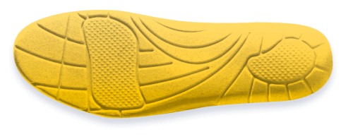 sole-flow