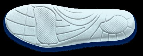 sole-jump